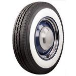 coker-classic-radial-16 big-01