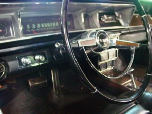 antique steering wheel | eBay - eBay Motors - Autos, Used Cars