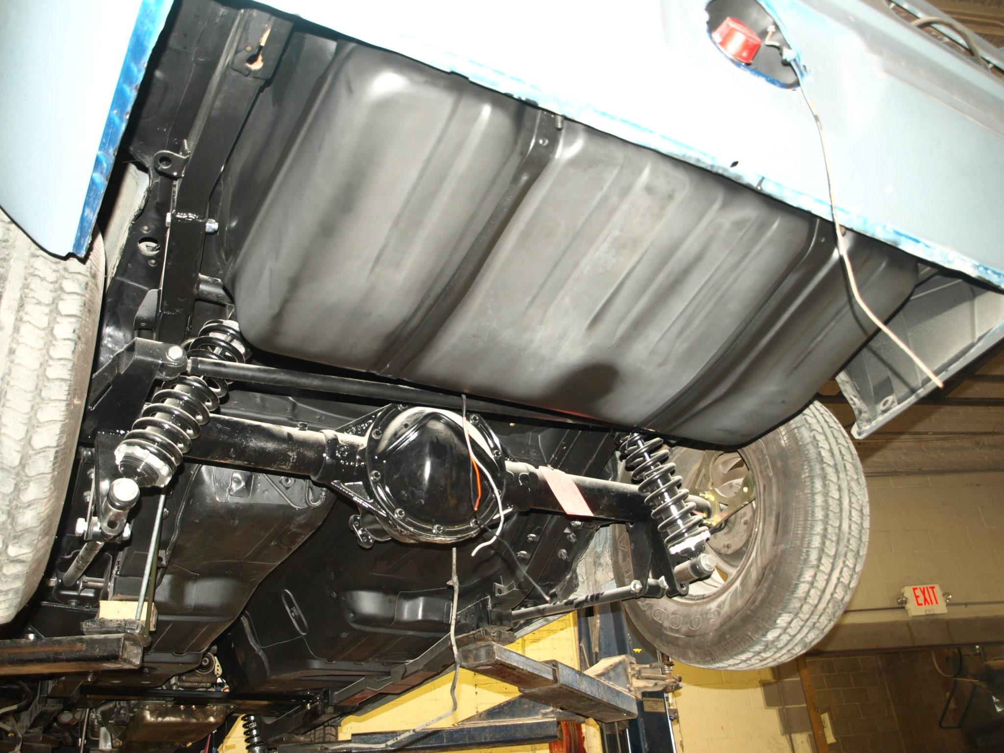 67 camaro fuse box housing 67 camaro kick panel wiring
