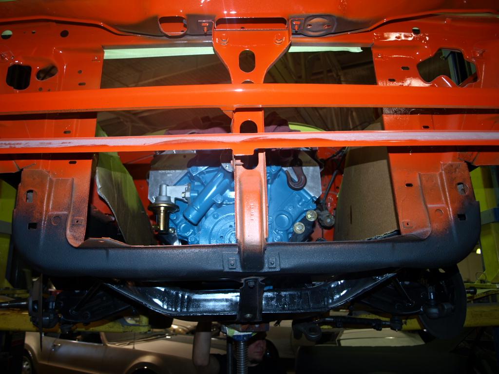 1970 plymouth duster precision car restoration. Black Bedroom Furniture Sets. Home Design Ideas