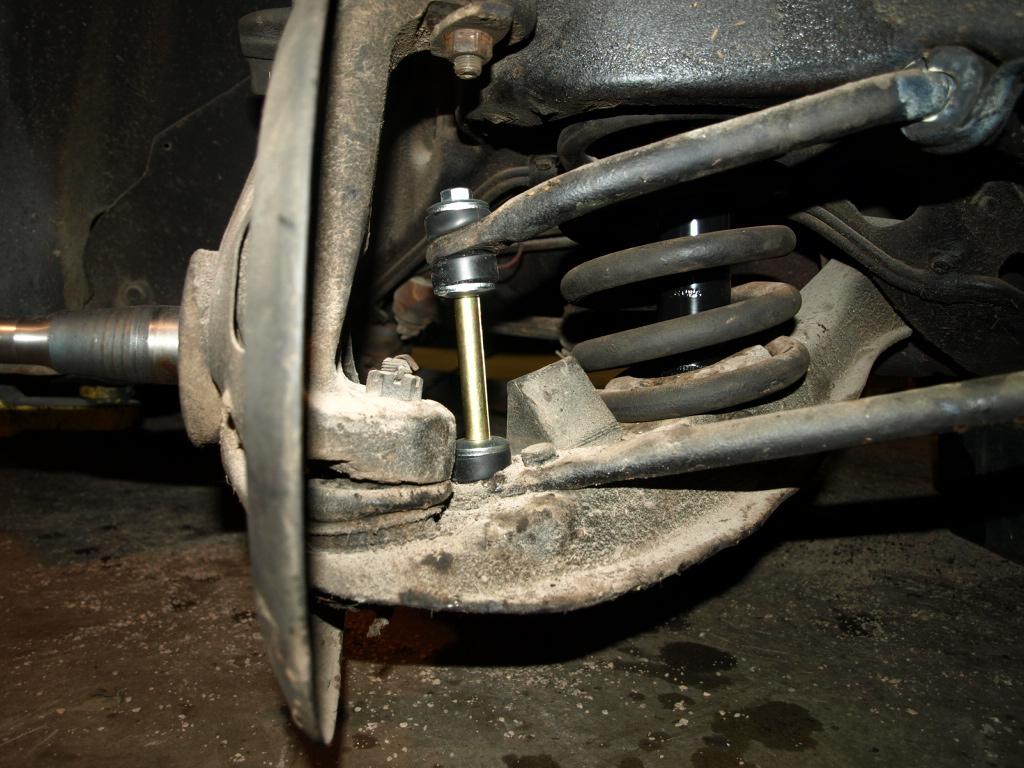 1970 Cadillac Convertible - Precision Car Restoration
