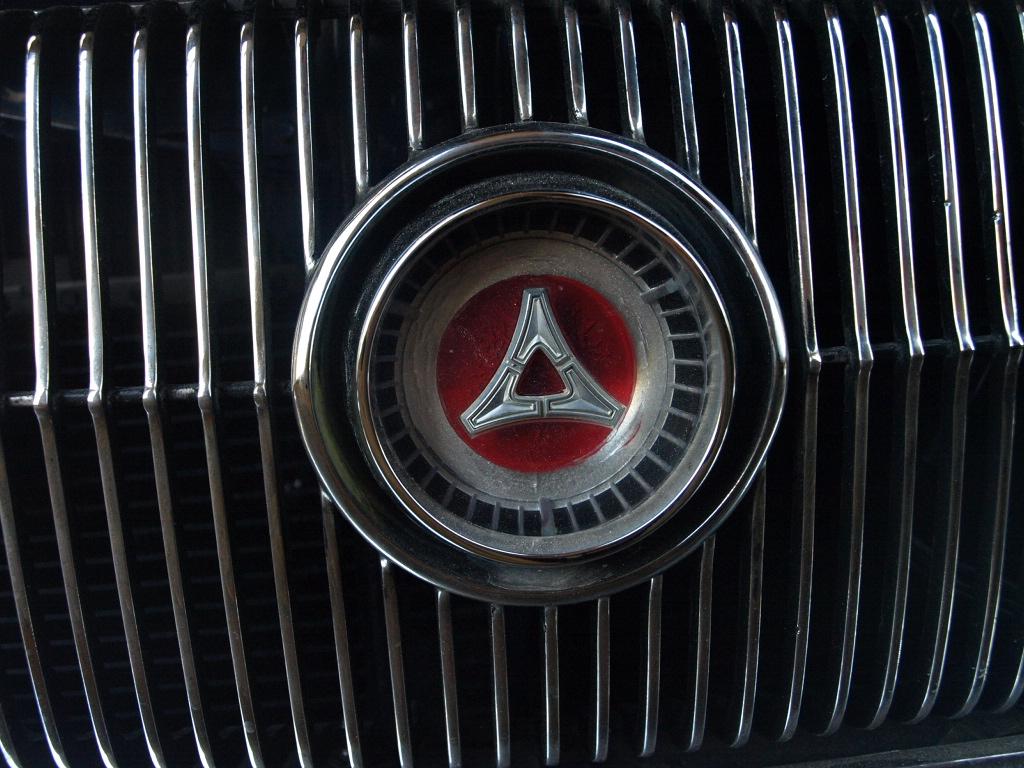 1967 Dodge Charger Muscle Car Restoration Precision Car