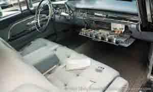 090929-08-1959_Cadillac_Eldorado_Brougham_interior