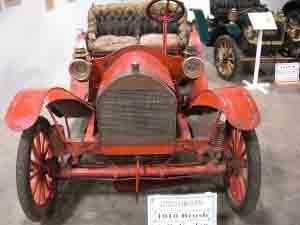 1910-Brush-Runabout2