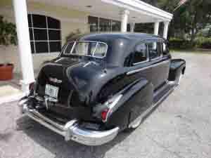 1947-Cadillac-Fleetwood_75-134841349171264