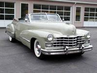 1947-cadillac-fleetwood-pic-25161-tmb