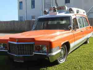 1970-cadillac-ambulance-hearse-limo-fleetwood-royal