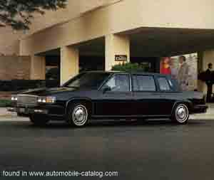1985-cadillac-fleetwood-series-75