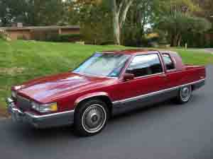 1989_cadillac_fleetwood_coupe_00