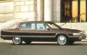 1993_Cadillac_Sixty_Special-1