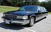 1993_cadillac_fleetwood_brougham_limousine_98215518133213539