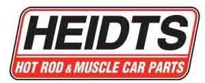 Heidts_Logo-300x122