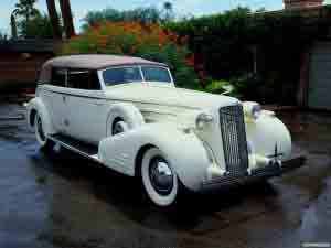 cadillac-v16-series-90-town-cabriolet-1936