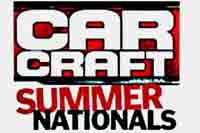 carcraft nationals