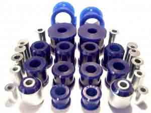 performance bushing kit