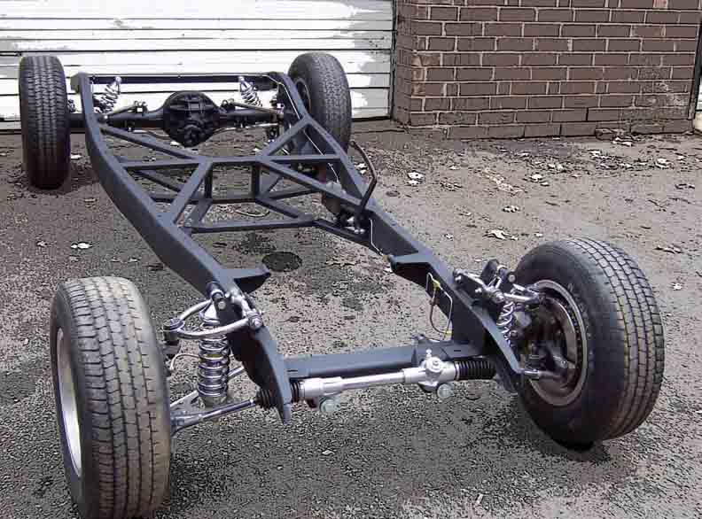 Leaf spring suspension system pdf