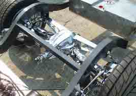 1955 Corvette Wiring Diagram besides 1952 Ford Steering Toyota together with 1951 F1 Ford Truck Wiring Diagrams moreover 1952 Chevy Pickup Wiring Diagram furthermore 1953 Ford F100 Wiring Harness. on wiring diagram steering 1955 chevy car