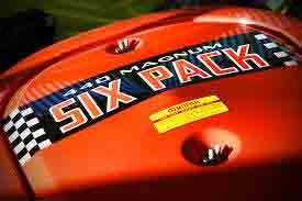 440 six pack2