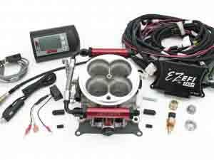 1109phr-02+fast-ez-efi-systems+efi-components